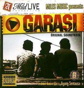 Garasi OST
