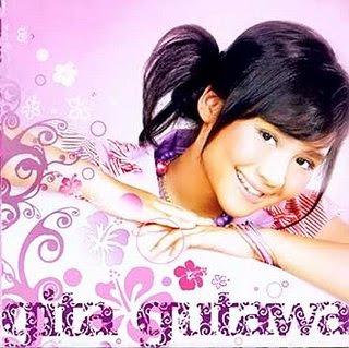 Gita Gutawa - Gita Gutawa