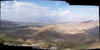Coachella Valley Vista