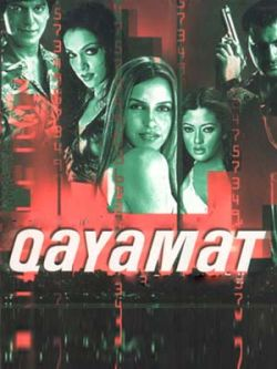 [Qayamat+-+City+Under+Threat+(2003)+-+Mediafire+Links.jpg]