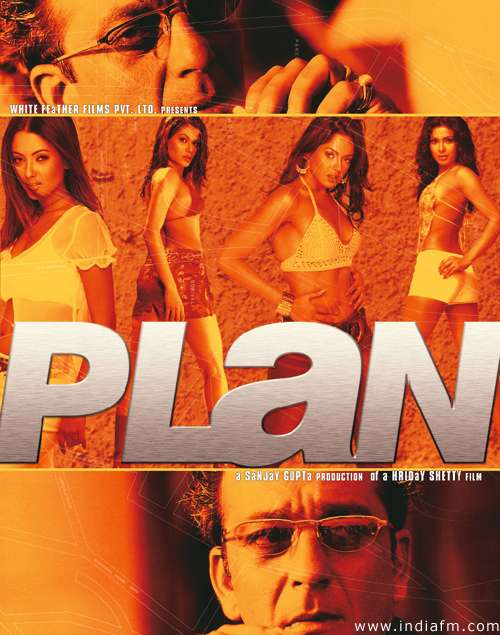 [Plan+(2004)+-+Mediafire+Links.jpg]