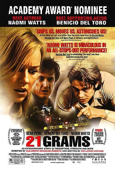 [21+Grams+(2003)+-+Mediafire+Links.jpg]