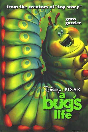 [A+Bug's+Life+(1998)+-+Mediafire+Links.jpg]