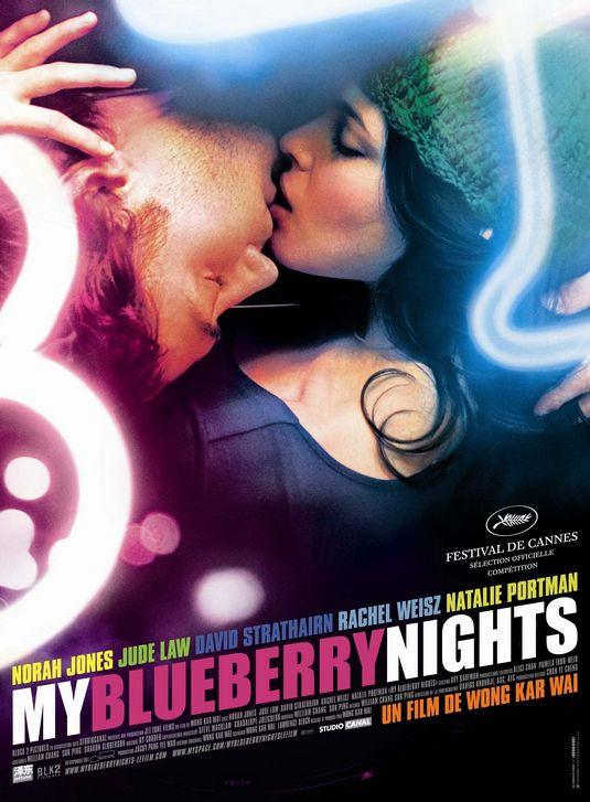 [My+Blueberry+Nights+(2007)+-+Mediafire+Links.jpg]