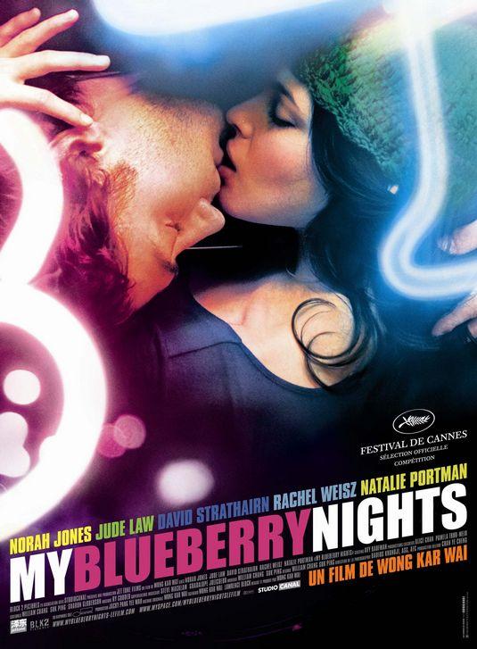 [My+Blueberry+Nights+(2007)+-+Mediafire+Links.jpg]
