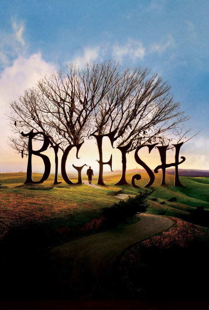 [Big+Fish+(2003)+-+Mediafire+Links.jpg]