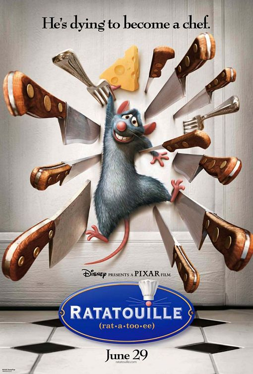 [Ratatouille+(2007)+-+Mediafire+Links.jpg]