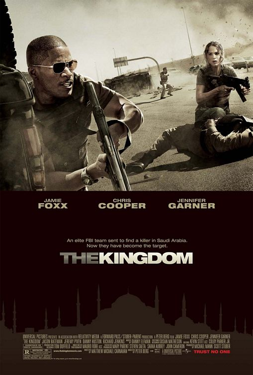 [The+Kingdom+(2007)+-+Mediafire+Links.jpg]