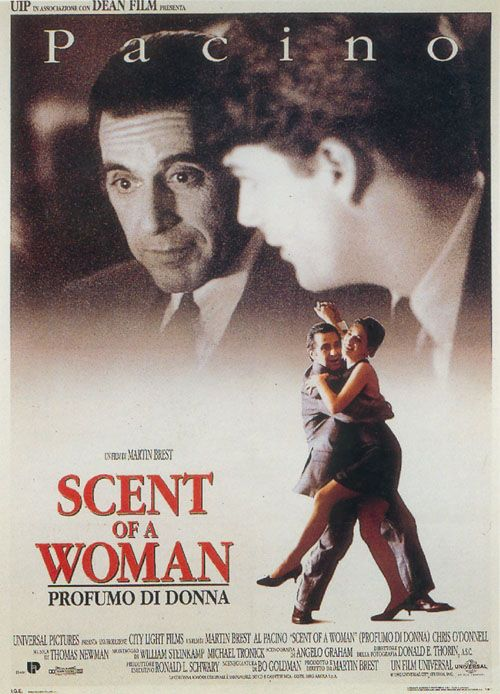 [Scent+of+a+Woman+(1992)+-+Mediafire+Links.jpg]