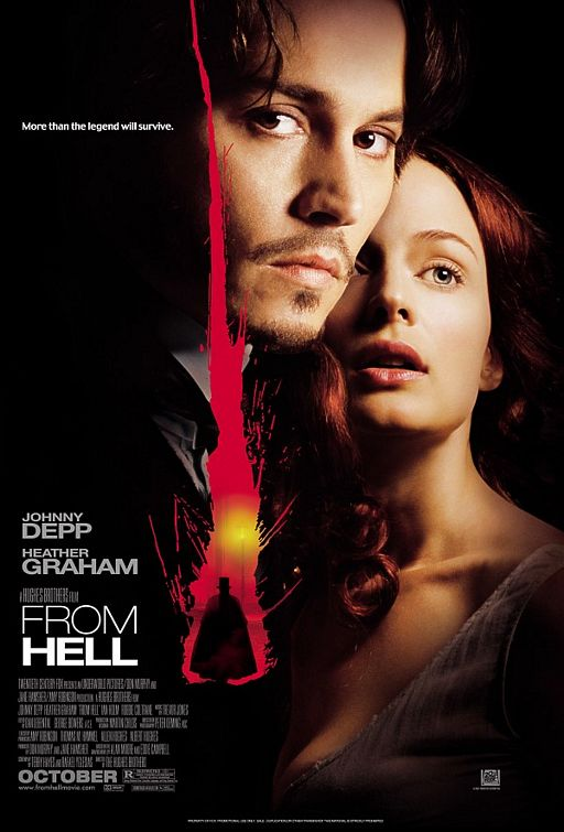 [From+Hell+(2001)+-+Mediafire+Links1.jpg]