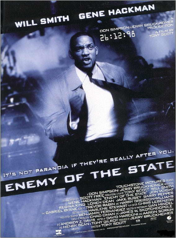 [Enemy+of+the+State+(1998)+-+Mediafire+Links.jpg]
