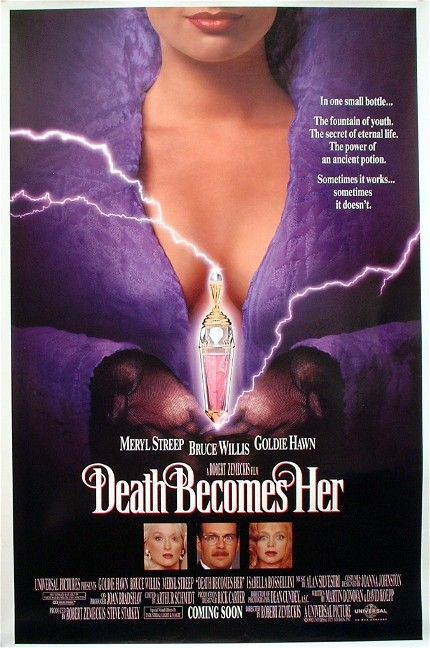 [Death+Becomes+Her+(1992)+-+Mediafire+Links.jpg]