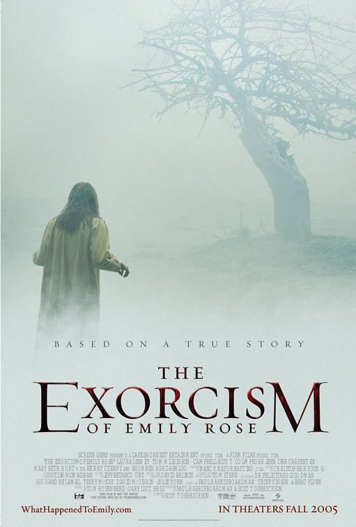 [The+Exorcism+of+Emily+Rose+(2005)+-+Mediafire+Links.jpg]