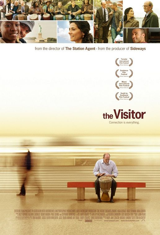 [The+Visitor+(2007)+-+Mediafire+Links.jpg]