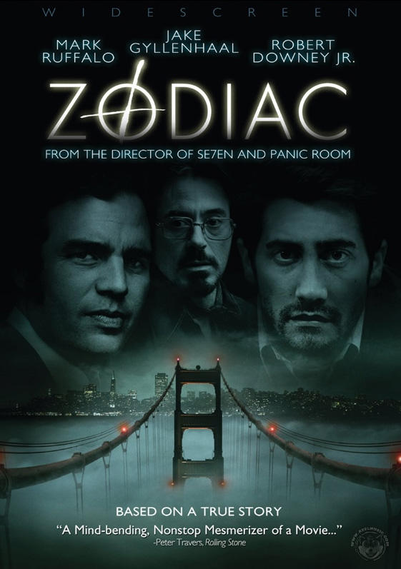[Zodiac+(2007)+-+Mediafire+Links.jpg]
