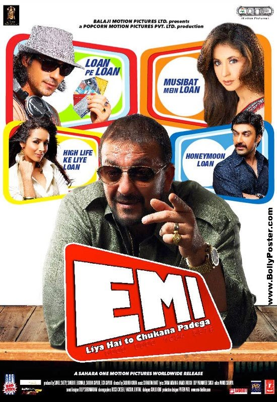[EMI+(2008)+-+Mediafire+Links.jpg]