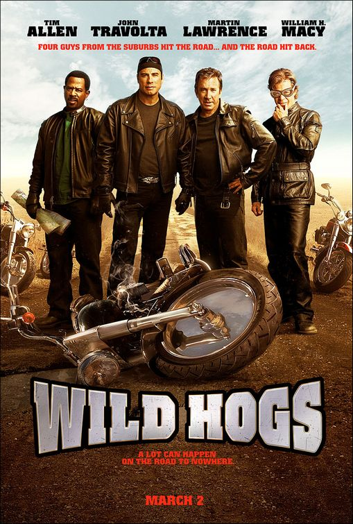 [Wild+Hogs+(2007)+-+Mediafire+Links.jpg]