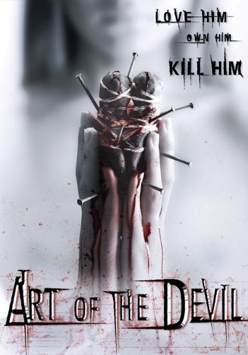 [Art+Of+The+Devil+I+(2004)+-+Mediafire+Links.jpg]