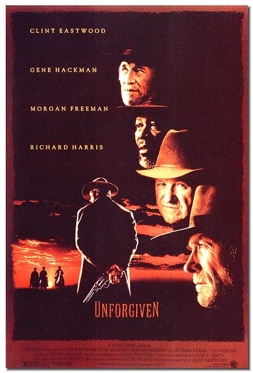 [Unforgiven+(1992)+-+Mediafire+Links.jpg]