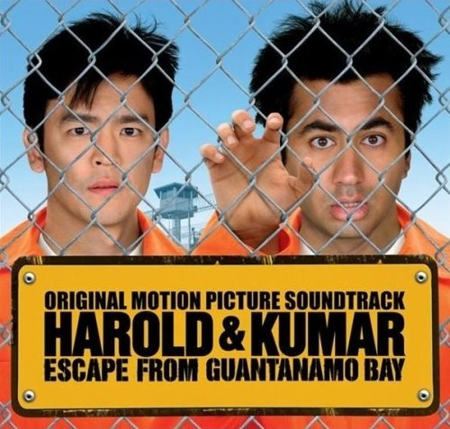 [Harold+&+Kumar+Escape+from+Guantanamo+Bay+(2008)+-+Mediafire+Links.jpg]