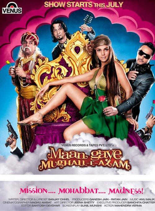 [Maan+Gaye+Mughall-E-Azam+(2008)+-+Mediafire+Links.jpg]
