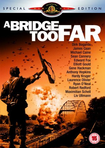 [A+Bridge+Too+Far+(1977)+-+Mediafire+Links+[2.8gb].jpg]