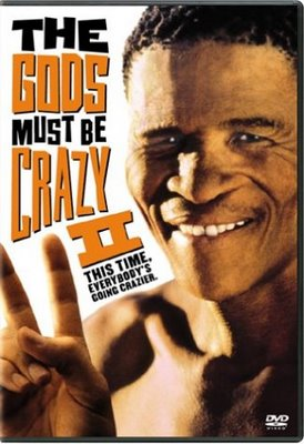 [The+Gods+Must+Be+Crazy+II+(1989)+-+Mediafire+Links.jpg]