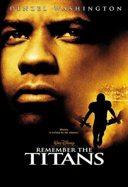 [Remember+The+Titans+(2000)+-+Mediafire+Links+[1.6gb].jpg]