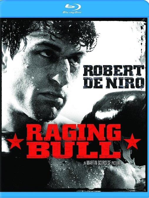 [Raging+Bull+(1980)+-+Mediafire+Links+[2.2gb].jpeg]