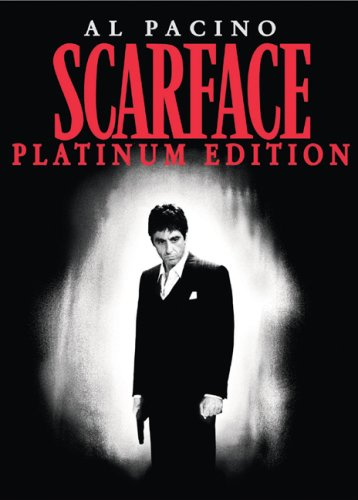 [Scarface+(1983)+-+Mediafire+Links+[2.2gb].jpg]