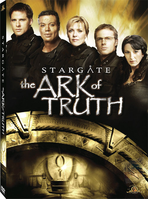 [Stargate+-+The+Ark+of+Truth+(2008)+-+Mediafire+Links+[1.8gb].jpg]