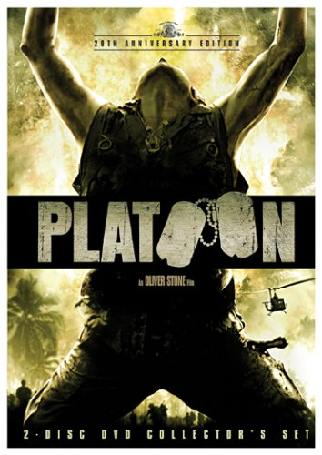 [Platoon+(1986)+-+Mediafire+Links+[1.8gb].jpg]