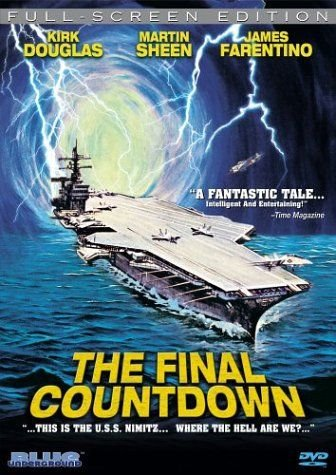 [The+Final+Countdown+(1980)+-+Mediafire+Links+[348mb].jpg]