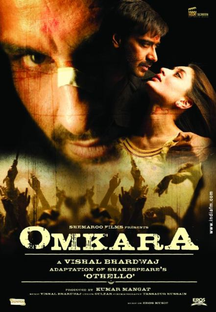 [Omkara+(2006)+-+Mediafire+Links+DVDrip.jpg]