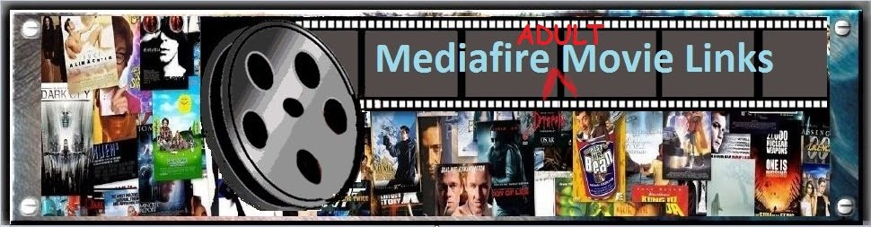 Mediafire Adult Movies