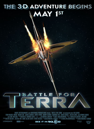 [Terra+(2007)[Battle+for+Terra]+-+Mediafire+Links[300mb]+DVDRip.jpg]