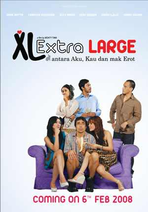 [XL+Extra+Large+(2008)+-+Mediafire+Links+[300mb].jpg]