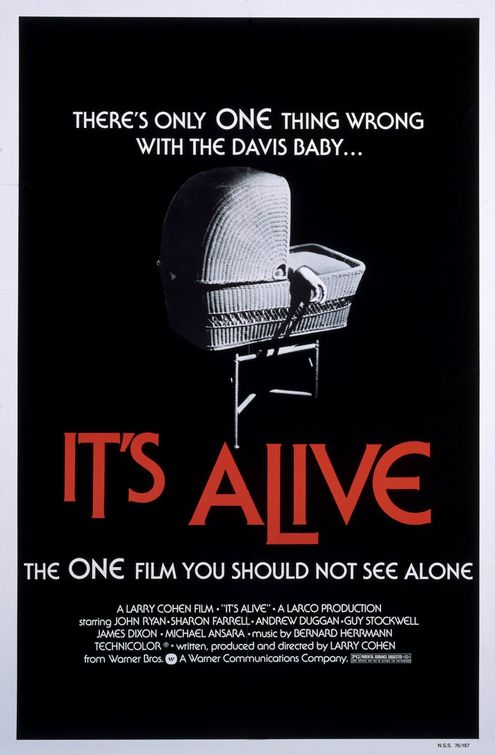 [It's+Alive+(2008)+-Mediafire+Links[300mb].jpg]