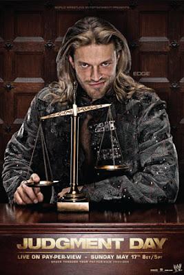 http://2.bp.blogspot.com/_y3gBoYnbeFk/Sdupgz8R3kI/AAAAAAAADhY/3-ghqp4Zedc/s400/Poster+WWE+Judgment+Day+2009.jpg