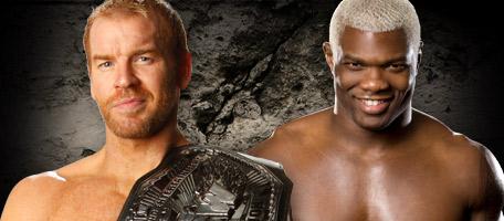 [ECW+Champion+Christian+vs.+Shelton+Benjamin+(Ladder+Match).jpeg]