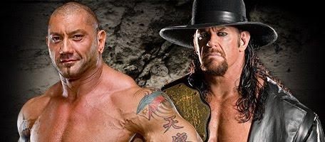 [Batista+vs.+World+Heavyweight+Champion+Undertaker+-+World+Heavyweight+Championship+Match.jpeg]