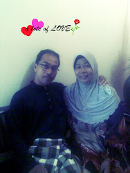 mAmA and AbAh