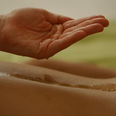 erotic massage tampere nettiauto m