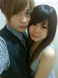 MY Love-♥