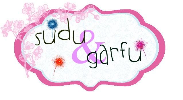 sudu&garfu