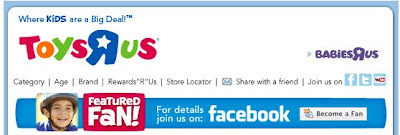 Click to view this Apr. 18, 2010 Toys R Us email full-sized