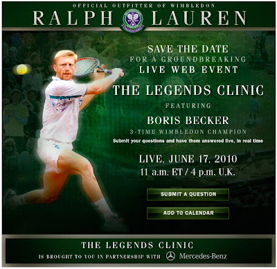 Click to view this June 11, 2010 Ralph Lauren email full-sized