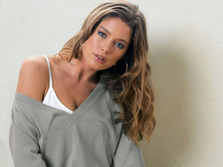 Doutzen Kroes free wallpapers