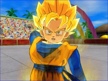 Dragon_Ball_Fim