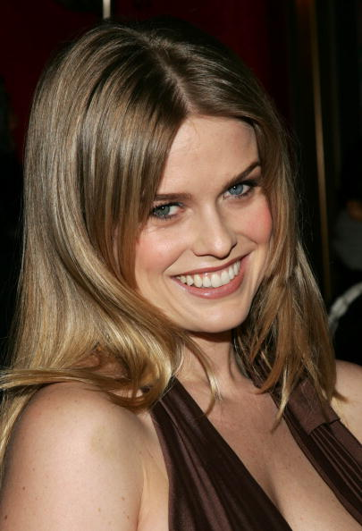 alice eve she. Hollywood newcomer Alice Eve